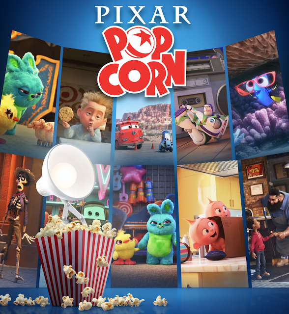 Pixar-Popcorn-Disney-Plus