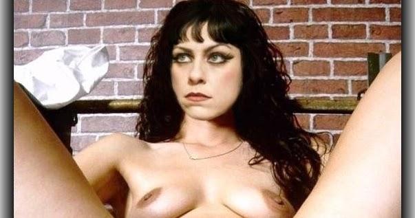 Danielle Colby Porn 46