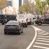 Madrid supera ya los mil detenidos por el confinamiento