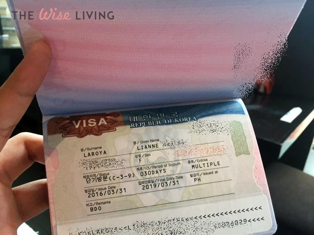 Qatar Visit Visa Application Form Download on enter japan sample, south africa, german schengen, b1 b2,