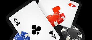 Hitung Dulu: Apa Saja Potongan Biaya di Agen Poker88?