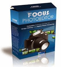 برنامج تعديل الصور برنامج focus photoeditor 2015 اخر اصدار