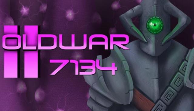 OldWar-2-Free-Download
