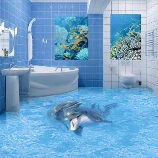شركة عزل حمامات بالاحساء