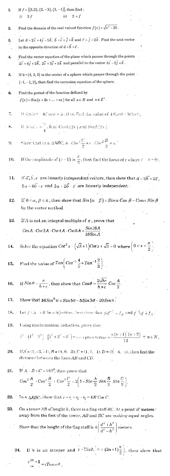 igc 2 additional important questions Multimodal context for natural question and response generation  teristics of this igc dataset in section 31  (2)  crowd-sourced v e additional questions and re.