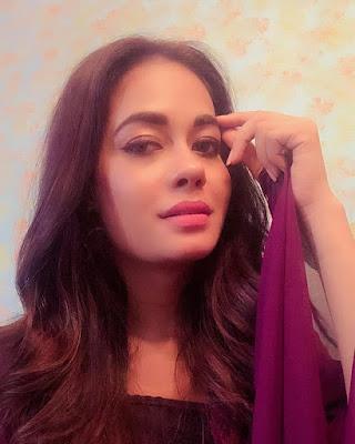saikha sinha new pics