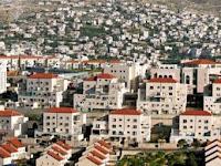Saudi Kecam Keras Langkah Israel Membangun 800 Permukiman Baru di Tepi Barat