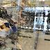 Em abril: volume de vendas na Paraíba tem 4ª maior alta do Nordeste