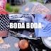 Exclusive Video | Muba Talent - Boda boda (New Singeli Music Video)