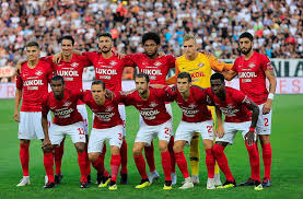 Spartak Moskova - PAOK Canli Maç İzle 14 Ağustos 2018