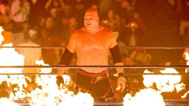 WWE का सऊदी अरब में होने जा रहा है खतरनाक मैच