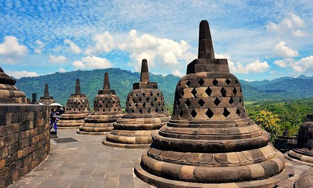places to visit in yogyakarta, things to do in yogyakarta, unusual things to do.in yogyakarta, yogyakarta tourist info, is yogyakarta worth visiting, trip jogja, yogyakarta tourism map, things to do in borobudur, where to stay in yogyakarta