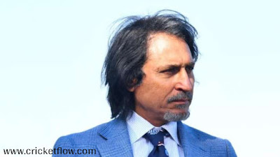 New Chairman PCB | The procedure for selection of Chairman PCB came to light