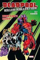 http://nothingbutn9erz.blogspot.co.at/2015/02/deadpool-killer-kollektion-2-panini.html