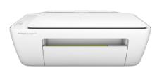 HP DeskJet Ink Advantage 2130 Printer Driver Download
