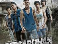 Download Film pertaruhan 2017 TVRip Full Movie