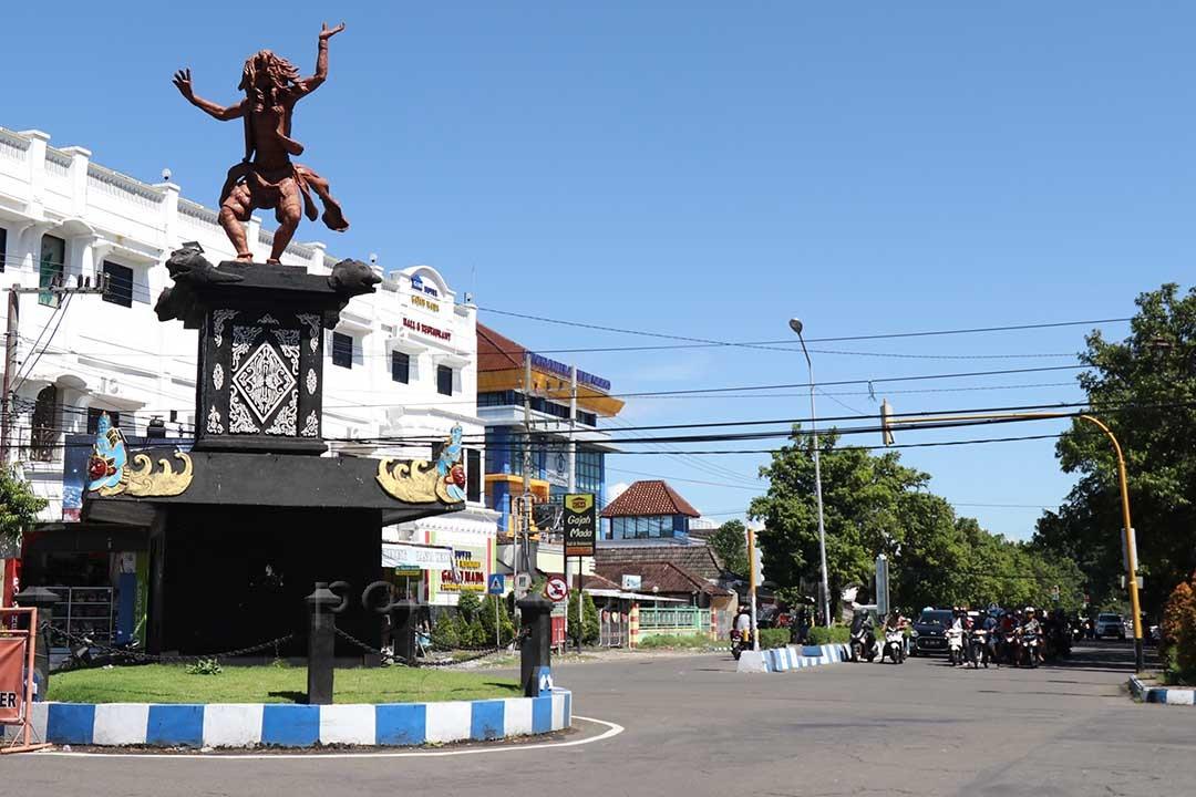 18 Tempat Wisata di Ponorogo Terbaru & Terhits Dikunjungi