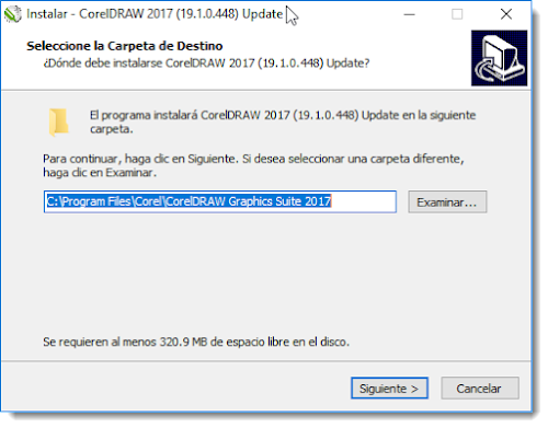 CORELDRAW.GRAPHICS.SUITE.2017.v19.1.0.448.MULTI.RETAIL-ISO-www.intercambiosvirtuales.org-01.png