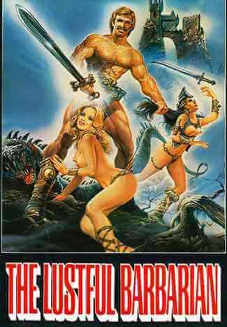 Download [18+] The Long Swift Sword of Siegfried (1971) German 480p 459mb