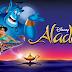 KVÍZ - Mennyire emlékszel az Aladdin mesére?