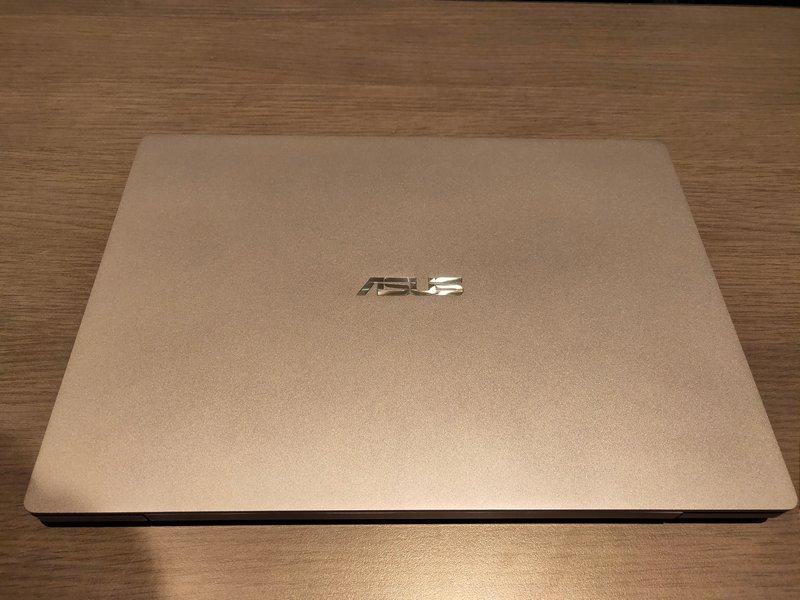 Desain Asus Pro P5440FA