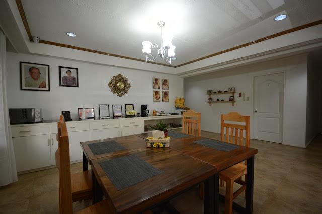 Pousada Amor's Place - Puerto Princesa - Palawan - Filipinas
