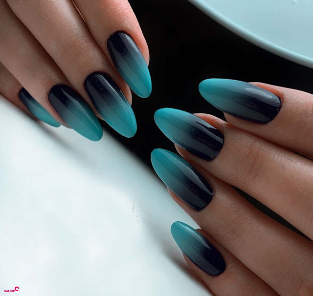 20 Best Nails Design You Must Try, Summer and Spring Nails Design
