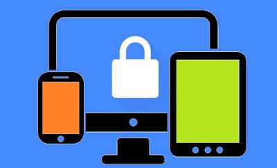 Comment supprimer définitivement toutes les données sur un Android ou un iPhone?