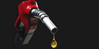 Postos de combustíveis têm que repassar redução de preço aos consumidores