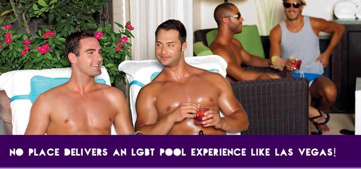 Free gallery gay vids