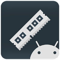 Download RAM Manager Pro Apk