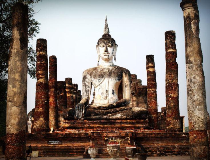 buddha%2Bimages21