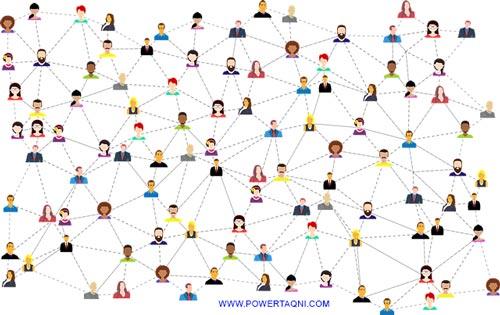 5 طرق سهلة لمعرفة من يبحث عنك عبر الإنترنت