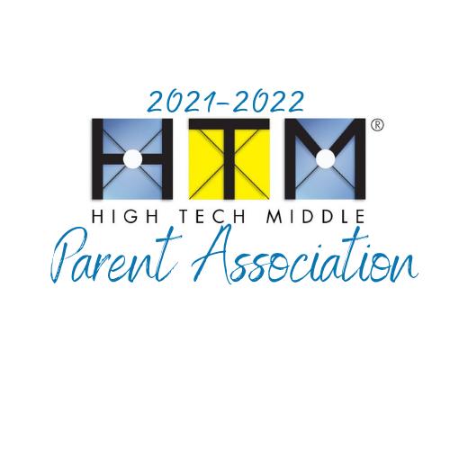 HTM Parent Association
