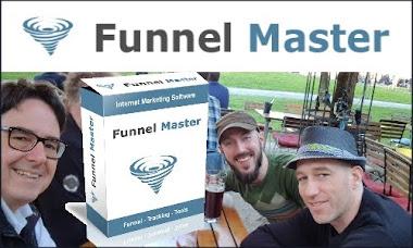 FunnelMaster
