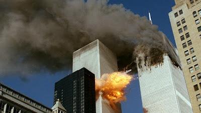 20 Tahun Tragedi 9/11, AS Umumkan Dokumen Arab Saudi Diduga Terlibat