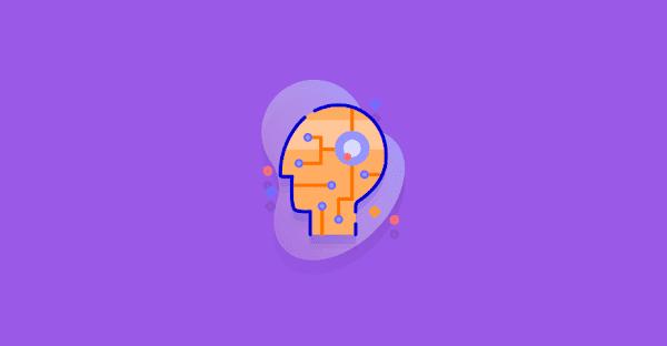 ▷ Libros en PDF sobre neurociencia 🥇 【GRATIS】