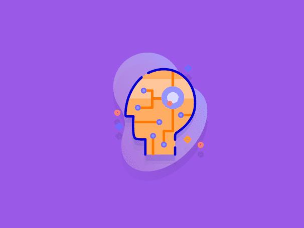 ▷ Libros en pdf sobre neurociencia GRATIS 🥇 【2020】