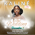 REAL LIFE MEETS STAGE! KALINE LIVE PRESENTS THE WEDDING. A MUSICAL CONCERT INSPIRED BY A TRUE BRIDAL STORY