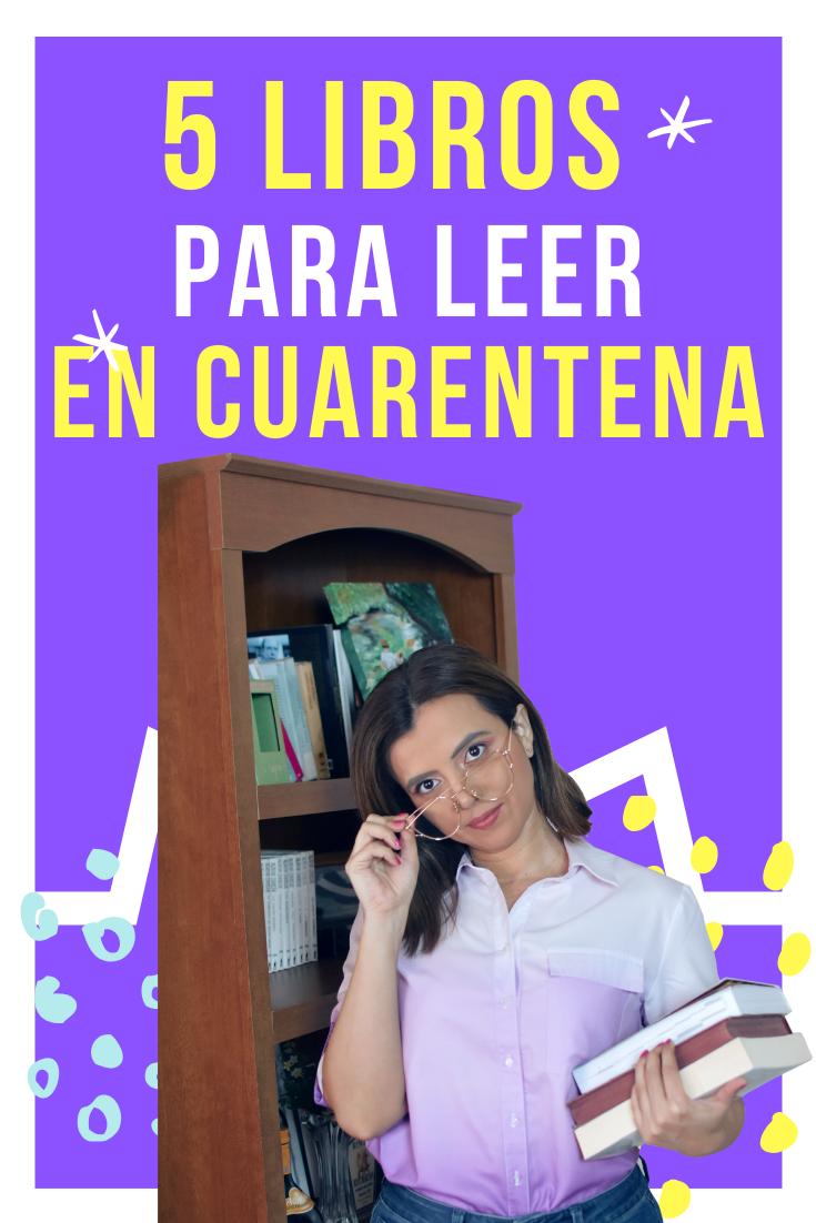 5 LIBROS QUE ESTAN EN AMAZON QUE RECOMIENDO LEER MIENTRAS ESTAMOS EN CASA-mariestilo-yomequedoencasa-dcblogger-