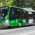 Interdição no viaduto Morfarrej altera o itinerário de 6 linhas da SPTrans