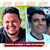 Fátima-BA: avanço do pré-candidato Nego de Pretinho, incomoda oposição