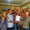 Panitia Pilkades Desa Laksana Di Desak Warga, Tetapkan Mulyadi Sebagai Calon Kades Definitif