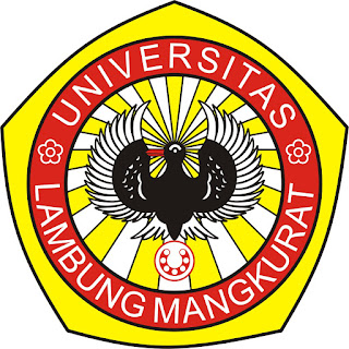 Passing Grade Universitas Lambung Mangkurat 2016