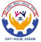 Assam State Urban Livelihoods Mission Society (DAYNULM, Assam)