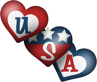 https://1.bp.blogspot.com/-8Dn5q_-lTsM/WVcIgOSyXII/AAAAAAAACBU/1_u_NzUnu841owTAguvO6Vzwhg67ccT3gCLcBGAs/s320/PS-cmns-OkDawn-USA%2Bcopy.jpg