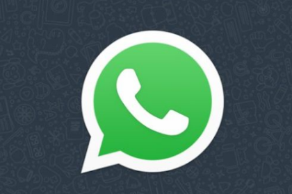 WhatsApp Dark Mode features will be released in September on Android & iOS?