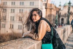 Usai Konflik, Jessica Iskandar Tak Undang Raffi-Nagita ke Pernikahan?