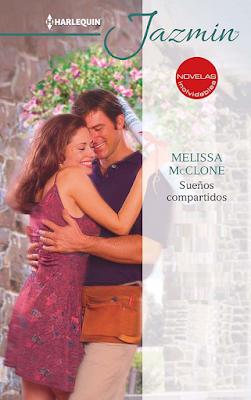 Melissa McClone - Sueños Compartidos