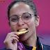 Atleta jundiaiense conquista medalha de ouro nos Jogos Parapan-americanos de Lima